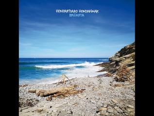SOLAR028 :: HONDARTZAKO HONDAKINAK – Bruìarta12″
